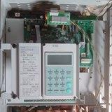 东洋VF61V变频器维修
