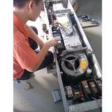 西门子6SE440变频器维修