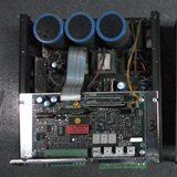 伦茨8100变频器维修