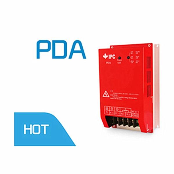 应用场合       适用于各种电机能耗制动场合. 产品特征 1.