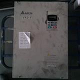 台达VFD-F变频器维修