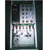 丹佛斯VLT2900变频器报警10维修