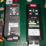 丹佛斯VLT2800变频器维护保养