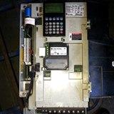 AB-PowerFlex 400变频器维修