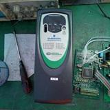 艾默生SKC340变频器维修
