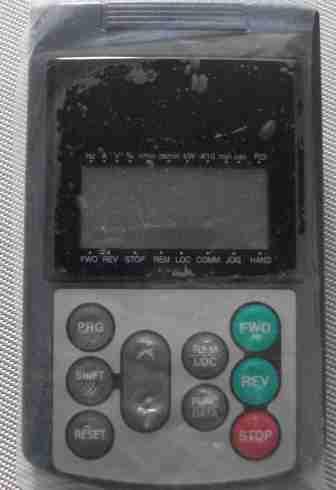 富士电梯变频器面板-变频器面板-产品中心