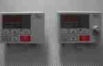 安川变频器面板JOP-140