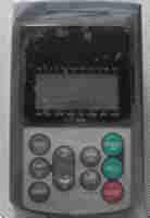 富士电梯变频器面板