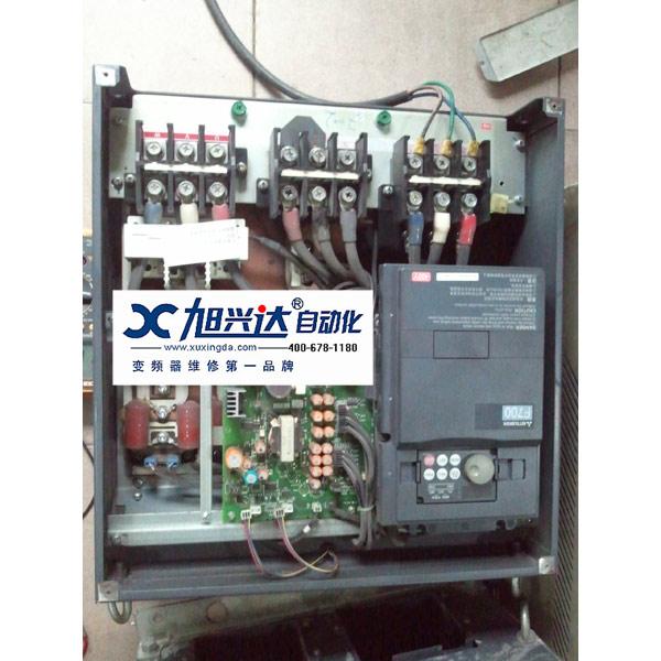 富士电梯变频器维修 电梯变频调速器修理