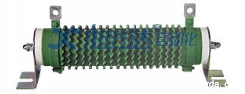变频器使用制动电阻的原因