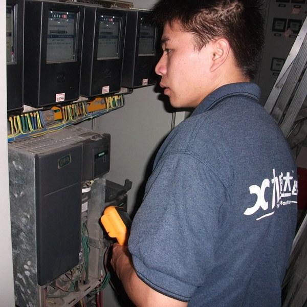 西门子6se440系列变频器维修/西门子变频器系列维修