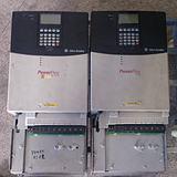 AB-PowerFlex 700变频器维修