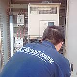 安川系列变频器维修