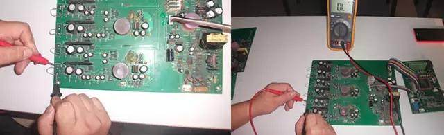 厚膜驱动电路,集成驱动电路等 3.