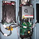 船舶水下泵设备维修现场04