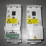 ABB变频器小功率维修