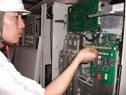中国石油变频器维修