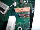 科比KEB COMBIVERT F5系列变频器维修
