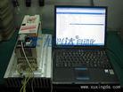 科比KEB F5 Lift系列变频器维修