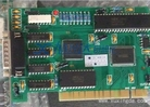 东芝变频器TOSHIBA VF-AS1维修