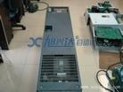 东芝VF-NC1变频器维修
