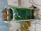 东芝变频器报OH,E,EEP1、2、3,Err2、3、4、5、6、7、8、9故障维修|东芝变频器VF-P7维修