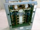 东芝变频器VF-S9维修
