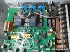 东洋VF62CES变频器维修
