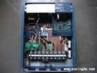 三肯ES变频器维修|三垦变频器维修