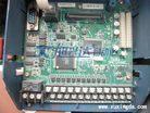 三肯IHF变频器维修|三垦变频器维修