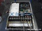 三垦SPF变频器维修