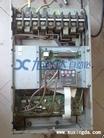 日立HFC-VWE变频器维修