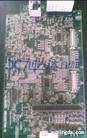 日立SJ300-EL变频器维修
