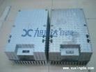 伦茨8200/8210变频器维修