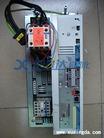 伦茨8220/8240变频器维修
