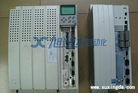 伦茨8230变频器维修