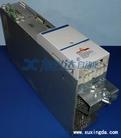 伦茨8600变频器维修